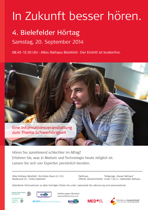 MED_Hoertag_Plakat_Bielefeld_A4_2014_RL